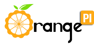 forum-orangepi.de