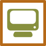 cropped-favicon-192x192.png