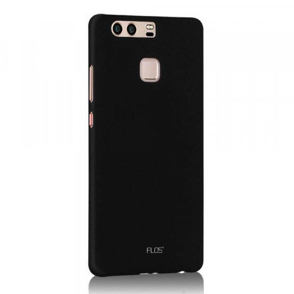 Huawei P9 case black