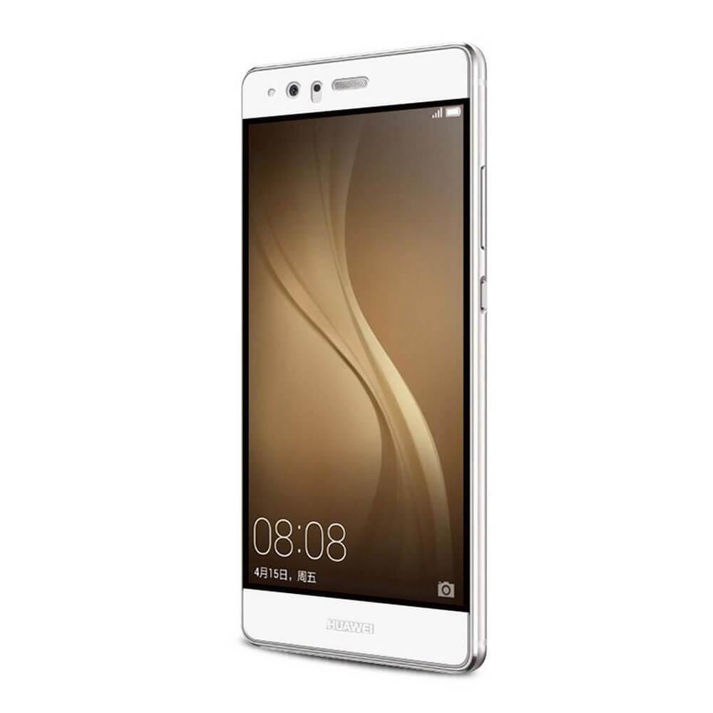 Huawei P9 Glass White